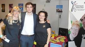 leamington-spa-charity-fundraiser