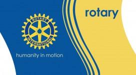 rotary-club-1920