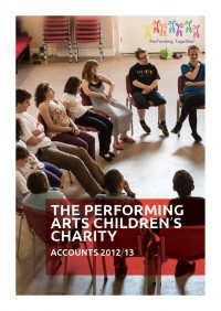 A4-Reports-Cover-2013-4-a