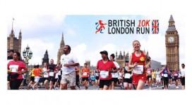 British-10K-2014