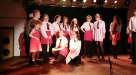Stagecoach-Leatherhead-Event-q