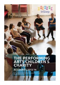 2013-14 Report cover2
