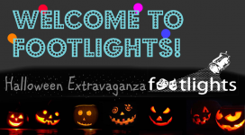 2015-11-11-Footlights-news