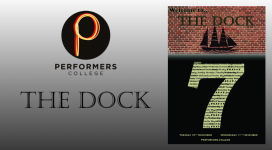 2015-11-11-Performers-College-the-dock-news