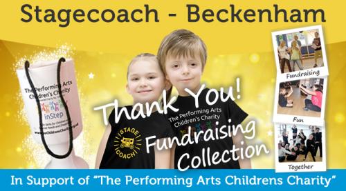 PA-Website-Banner-for-news-Beckenham