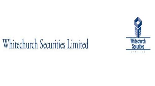 whitechurch-securities