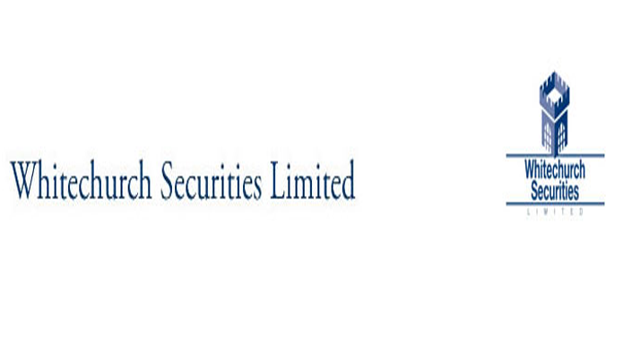 whitechurch-securities