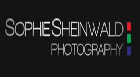 Sophie-Sheinwald